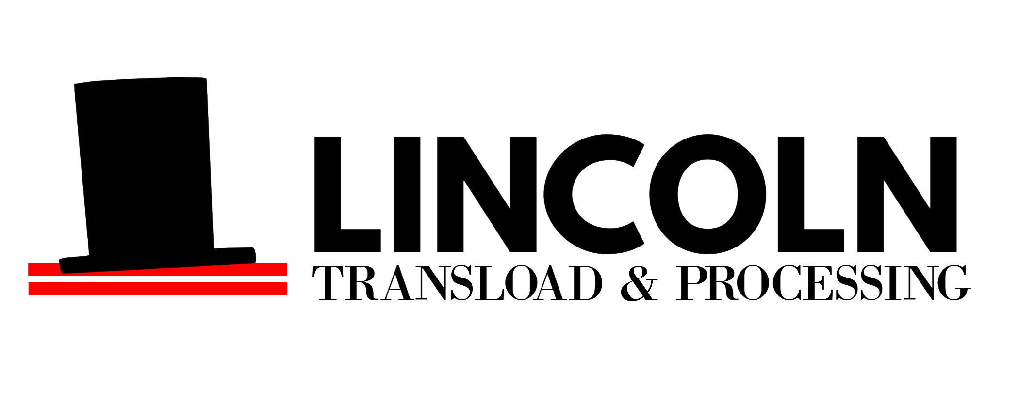Lincoln Transload Processing